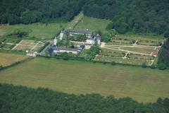 Château de la Longue Plaine
